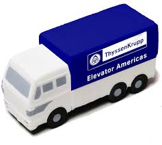 Transportation : Blue Delivery Truck V1 18 Wheel Truck On The Road With Sunset In Background Large Ups Thor To Partner Batteryelectric Class 6 Delivery Truck Symbol Royalty Free Vector Image Stock Vector Illustration Of Deliver 23113222 Amazon Fresh Delivery 3d Model 1553351 Stockunlimited Mbx 2jpg Matchbox Cars Wiki Fandom Greenlight 164 Mail Ebay Van Package Freight Transport Png Download Orders A Fleet 50 Allectric Trucks Slowly Amazoncom Daron Pullback Toys Games Pickup Vocational Trucks Freightliner