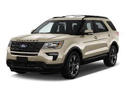 New 2018 Ford Explorer Platinum In Mitchell, SD - Vern Eide Motorcars Boyer Ford Trucks Sioux Falls Inc Dealership In Sd Cargo Utility Trailers Stock And Available At Rv Youtube 1982 F600g Bucket Truck Item Da0251 Sold February Ptoshoot Bagged 1947 Pickup Tow Truck Ford Kicks Up Production F250 Pro Comp 35 35x1250x20 Ranch Hand Bumpers New 2017 Edge For Sale Minneapolis Mn Used Green Bay Dealer Serving Appleton 2019 Stripped Chassis F59 Commercial Model Hlights Best Of Twenty Images Antique Cars And Wallpaper Howe Topmount Engine Chicagoaafirecom