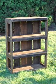 15 of the best pallet tables pallet furniture pallets and diy