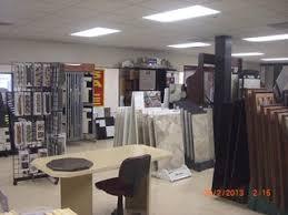 Fuda Tile Freehold Nj by Smart Tile Llc In Hackensack New Jersey