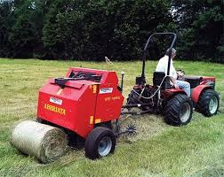 Christmas Tree Baler Craigslist by 30 Best Cattle Pens Images On Pinterest Pens Confidence And Farms