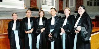 magistrats du si e et du parquet les magistrats du si鑒e 57 images malijet ministère de la