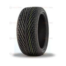 Goldway Tires | Buy Goldway Tires Online | SimpleTire.com Kelly Kda Truck Tires Sales And Installation Oubre Mercedes G63 Dreamworks Motsports D2d Ltd Goodyear Dunlop Tyres Cyprus Nicosia Car Tires 4x4 Suv Light Commercial Passenger Auto Service Repair Buy Tireskelly Ford F150 Forum Wheels Archives Steves Tire Blog Canada Firestone Desnation Le2 Our Brutally Honest Review Safari Tsrs Toyota 4runner Largest