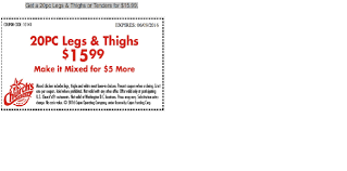 For Your Legs Coupon Promotion Code : The Redheaded Hostess ... Athleta Promo Codes November 2019 Findercom 50 Off Bana Republic And 40 Br Factory With Email Code Sport Chek Coupon April Current Thrive Market Expired Egifter 110 In Home Depot Egiftcards For 100 Republic Outlet Canada Pregnancy Test 60 Sale Items Minimal Exclusions At Canada To Save More Gap Uae Promo Code Up Off Coupon Codes Discount Va Marine Science Museum Coupons Blooming Bulb Catch Of The Day Free Shipping 2018 How 30 Off Coupons Money Saver 70