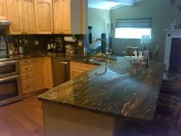 Granite Home Design Yellow River Granite Home Design Ideas Hestylediarycom Kitchen Polished White Marble Countertops Black And Grey Amazing New Venetian Gold Granite Stylinghome Crema Pearl Collection Learning All Best Cherry Cabinets With Build Online Cabinet Door Hinge Overlay Flooring Remodeling Services In Elizabethown Ky Stesyllabus Kitchens Light Nice Top