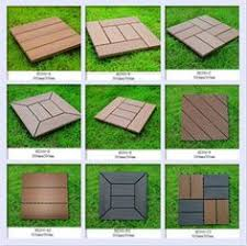 outdoor plastic floor tiles plan all about home design jmhafen