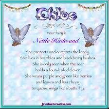 Halloween Acrostic Poems That Rhyme by Chloe Fairy Name Jewels Art Creation