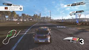 V-Rally 4 Review - V-Average - FNGR GNS Rough Riders Trophy Truck Racedezertcom 2018 Chicago Auto Show 4 Things Fans Cant Miss News Carscom Trd Baja 1000 Edge Of Control Hd Review Thexboxhub Gravel Free Car Bmw X6 Promotional Art Mobygames Rally Download 2001 Simulation Game How To Build A Trophy Truck Frame Best 8 Facts You Need Know Red Bull Silverado Of New 2019 20 Follow The 50th Bfgoodrich Tires Score Offroad Race Batmobile Monster Trucks Pinterest Monster Trucks Jam Gigabit Offroad For Android Apk Appvn