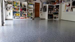 Garage Floor Coating Lakeville Mn by Minneapolis Residential Garage Floor Coatings Minnesota Epoxy