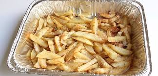 comment cuisiner des pommes de terre comment faire cuire des pommes de terre au four sans huile l