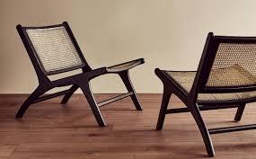 طين تدريس روحي رماد zara home dining chairs