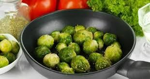 odeur de cuisine 10 astuces pour éviter les odeurs de cuisine cuisine az