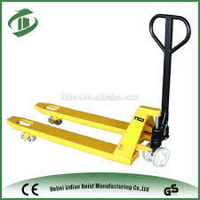 For Warehouse Use High Lift Hydraulic Hand Pallet Truck From Taiwan ... China Stainless Steel Hydraulic Hand Pallet Truck For Corrosion Supplier Factory Manual Dh Hot Selling Pump Ac 3 Ton Lift Vestil Electric Stackers Trolley Jack Snghai Beili Machinery Manufacturing Co Ltd Welcome To Takla Trading High 25 Tons Cargo Loading Lifter Buy Amazoncom Bolton Tools New Key Operated 2018 Brand T 1 3ton With