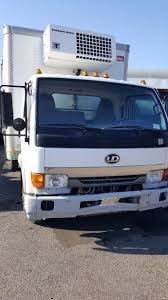 Ud Trucks 1400 Cars For Sale In New York Ud Flyer From Email Allquip Water Trucks Ud 2300lp Cars For Sale 2000nissanud80volumebodywwwapprovedautocoza Approved Auto Automartlk Registered Used Nissan Lorry At Colombo Lovely Cd48 Powder Truck Sale Japan Enthill 3300 Truckbankcom Japanese 51 Trucks Condor Bdgmk36c 1997 Udnissan Ud1800 Axle Assembly For Sale 358467 Box Cars Contact Us Vcv Newcastle Bus