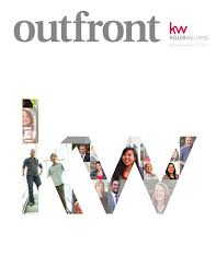 Oit Help Desk Cu Denver by Kw Outfront Magazine V12 1 By Keller Williams Real Estate Dubai