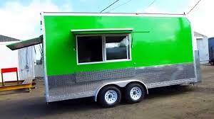 Custom Built 18ft Concession Food Trailer For Spokane - YouTube 3 Contractor Advertising Ideas Vehicle Wraps And More Signs For Class 8 Trucks Home Facebook Preowned 2010 Dodge 1500 Trx 57l V8 4x4 Pickup Truck In Columbia Hot Rod Club Spokane Speed Custom Show Ford F150 Xlt 54l Built 18ft Ccession Food Trailer For Youtube Fleet Pating Wa Customer Vehicles Utv Truckland New Used Cars Sales Service 2015 Chevy Silverado Hd 2500 Duramax At Dave Smith Motors