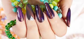 Nail Salon Akron | Nail Salon 44333 | Nails 90 Spa Mc Spa Nail Bar Your Neighborhood Helens Nails Home Facebook Fancynail Sharapova Spotted Outside A Nail Salon In Mhattan Beach Ca Brick Official Website Salon Near Me Town Nj Why Kansas City Salons Use Paraffin Dips Alice Eve Stopping By Beverly Hills Envyme And Amazoncom Sally Hansen Effects Polish Animal