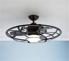 Shabby Chic Ceiling Fan Light Kit by Ceiling Fan Crystal Chandelier Light Kits Warisan Lighting