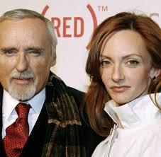 100 Dennis Hoppers Scheidungskrieg Ehefrau Muss Auf Abstand Gehen WELT