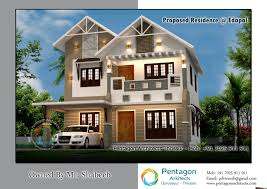 Home Pictures - Home Designs And Ideas Home Pictures Designs And Ideas Uncategorized Design 3000 Square Feet Stupendous With 500 House Plans 600 Sq Ft Apartment 1600 Square Feet Small Home Design Appliance Kerala And Floor 1500 Fit Latest By Style 6 Beautiful Under 30 Meters Modern Contemporary Luxury 3300 13 Simple Small Eco Friendly Houses 2400 2 Floor House 50 Plan Trend Decor Bedroom Meter