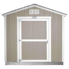tuff shed installed tahoe 10 ft x 12 ft x 8 ft 10 in painted