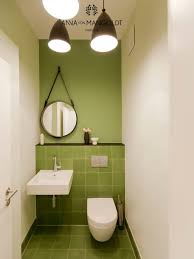 knippies grün 174 kreideemulsion kreidefarbe gruen