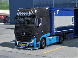 Euro.trucking.daily - Euro Daily Trucking - Mercedes-Benz #eurotruck ... Western Star Truck Hills Trucking Wwwdailydieldoseco Flickr Rybicki Hours Of Service Wikipedia Eurotruckingdaily Euro Daily Holland Vlogging My Trucking Life Ordrive Owner Operators Industry Touches Every Persons Lives Infographic 10 Interesting Fuel And Transportation Facts In The Usa Press Room Kkw Inc Mercedesbenz Eurotruck Freight Shipments Projected To Continue Grow Us Department Walsh Diesel Dose