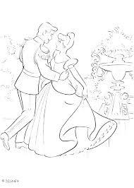 Disney Princesses Coloring Pages To Print Princess Games Online