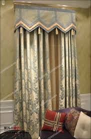 double curtain rod walmart canada 100 images 100 double