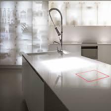 kitchen lighting ideas ideal home