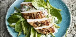 recettes cuisine minceur 10 recettes minceur pour les accros à la viande femme actuelle