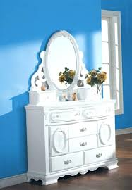 Dresser Mirror Mounting Hardware by Dresser Mirror Mounts Supports Home Depot Antique Mounting