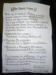 La Asociación De La Prensa De Madrid Expresa Su Rechazo Al ERE De