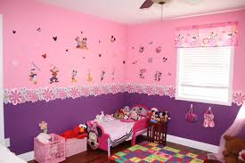 minnie mouse bedroom wallpaper minnie mouse bedroom interior and
