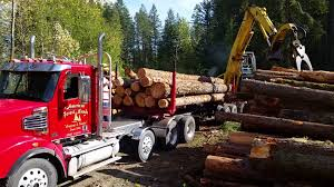 Logging Timber & Hauling Logs Auburn Washington, 10-15-15 - YouTube Ted Love Inrstate 55 Cbs Chicago Nc Emergency Managem On Twitter Be Sure To Check Httpstco Flatbed Company Driver With Purdy Brothers Trucking Pictures From Us 30 Updated 322018 Q Carriers Inc Home Facebook Competitors Revenue And Employees Trucks On American Inrstates January 2017 Martin Jobs Wwwtopsimagescom Purdy Trucking Co Refrigerated Dry Van Carrier Tn Truck Simulator Oregon Expansion Released Sosialpolitik
