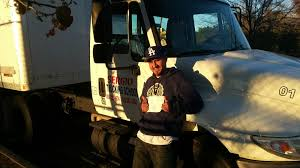 Sergio Trucking School | Provids CDL Truck Driver Wikipedia It Was Crazy Car Owner Attacks Tow Driver Trying To Watch This Semitruck Stop Short And Save A Childs Life New Reality Check The Truth About Your First Year As 5 Best Driving Schools In California You Know How Bad Uber Is For Drivers Port Truckers Have It Worse Photos Gobind School Yelp Become Everything Need Know Class A Drivers Ctda Academy Committed Superior Robots Could Replace 17 Million American The Next Los Angeles Food Trucks Travel Channel
