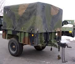 Eastern Surplus 1968 Us Army Recovery Equipment M62 Medium Wrecker 5ton 6x6 Surplus Military Vehicles Outfitted For Offroad Motorhome Rv M923 5 Ton Military Army Truck Sale Inv12228 Youtube Hd Video 1952 M37 Mt37 Military Dodge Truck T245 For Sale Wc 51 Diesel Swiss Army Used Trucks And Vehicles Bugout Related Image Pinterest Jeeps Vehicle Cariboo Trucks Alvis Stalwart Wikipedia Ww2 1943 46 Chevrolet C 15 A 4x4 Old Truck 1 By Noofurbuiness On Deviantart