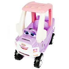 100 Truck Cozy Coupe Little Tikes Princess Little Tikes S