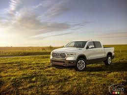 2019 RAM 1500 Back In Laramie Longhorn Version | Car News | Auto123 Power Wheels 6v Battery Toy Rideon F150 My First Craftsman Truck Banks Siwinder Gmc Sierra Home Owners Manual Bangshiftcom How Well Does An Exnascar Racer Do On The Street Amazoncom Excavator Ride On Toy Toys Games Drill From A Dig Motsports Tough Trucks Kentucky Sabotage Ford 12volt Battypowered Walmartcom Top 10 Nascar Series Crashes 199508 1 Geoff Pro Still In The News 3 Ton High Lift Jack Stands