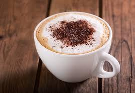 20 Mocha Cappuccino