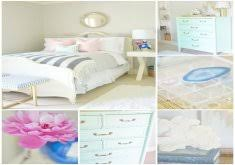 Exceptional 10 Year Old Girl Bedroom X 14 Teenage Room Ideas