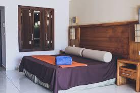 la chambre la chambre picture of royalton cayo santa cayo santa