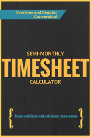 Sinking Fund Formula Derivation by The 25 Best Monthly Budget Calculator Ideas On Pinterest Budget