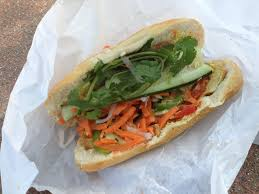 Sacramento Vegan: Star Ginger Food Truck Sacramento Vegan Star Ginger Food Truck Lone Wolf Banh Mi True Foodie Sound Bites Mobile Trucktheir Leeds Indie On Twitter Banh Mi Perfectly Balanced Filled 5 North Loop Trucks Youve Gotta Try Los Angeles Travel Channel Vegetarian Tucson Vina Baguette Lemongrass Tofu Bahn Caf Vietnam Makes Flavorful Stops Across The Valley Booth Stop Today Mamis Truck Inspired Vietnamese Sandwich Mamieggroll Gastro Bits Hoangies Wheels The Rise Of Sandwich Bonmi Blog