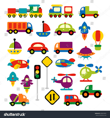 Transportation Vector Clip Art Bright Colors Stock Vector 209349970 ... Cars And Trucks Kids Playing Hot Wheels Fun Super Tracks Youtube Albion Recovery Truck Displayed During Classic Car Show On The Den New Fuso Fi And Fj Trucks Mitsubishi Motors Philippines Humane Society Of Henderson County Spudz N Stuff Bike Learn Vehicles Cars Trucks For Kids Colors Transport Jac City Freight Truck Is A Chinese Stateowned Stock Used 1992 Nissandatsun Nissan Pickup Parts Pick Save Lino Lakes Mn Bobs Auto Ranch Colors Video Children Chatt Town Exclusives 1st Annual 2018 New Hino 268a 26ft Box With Icc Bumper At Industrial Another Strange Odd Creepy In Nevada Desert Near Area 51