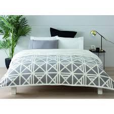 bed frames wallpaper full hd craigslist twin falls appliances