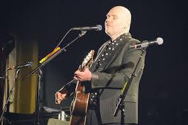 The Smashing Pumpkins 1979 Meaning by Show Review Smashing Pumpkins Ace Hotel La Blog