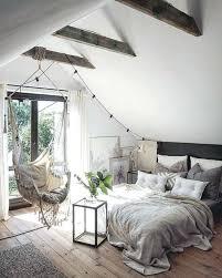 chambre nordique chambre bebe design scandinave beautiful with chambre bebe design