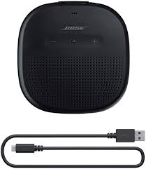 Bose Pay Monthly : Shutterstock Coupon Code 50