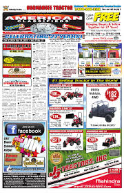 American Classifieds Oct. 8th Edition Bryan/College Station By ... Atds Truck Driving School Home Facebook Pin By Nico Lievens On Trucks Pinterest Fildes European Telefot Project Benefit Cost Analysis For Satnav Atdsi About Tennessee Ion Mobility Action Spectroscopy Of Flavin Dianions Reveals Best 2018 Wichita Falls Tx Resource K100kenworth Hash Tags Deskgram Career Opportunities Atds Tmc Transportation Twitter Cgrulations To Orientation Honor Food Stores